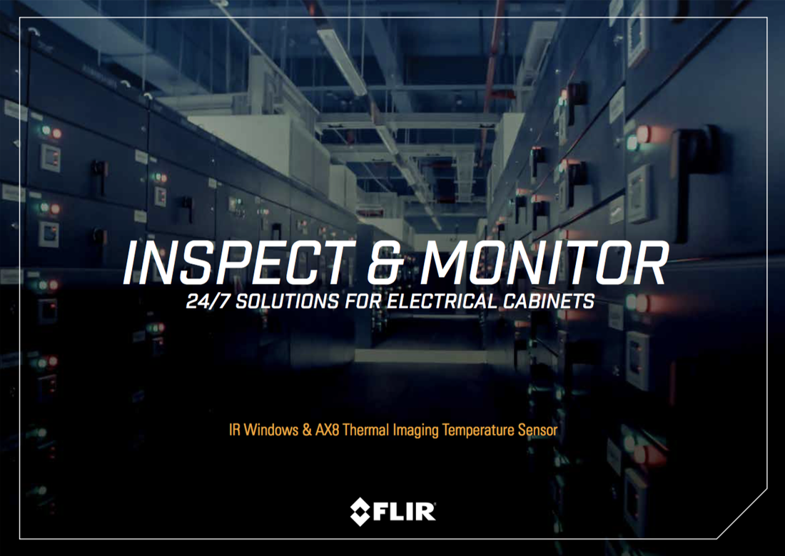 Inspect & Monitor